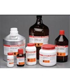 ACETONITRILE, FOR HPLC, GRADIENT GRADE,&